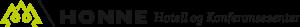 Honne Hotell og Konferansesenter